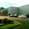 Kraft Nissan