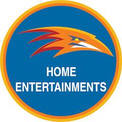 Eagle Home Entertainments Net Worth