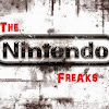 TheNintendoFreaks