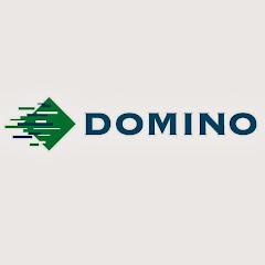 Domino Printech India LLP