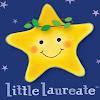 Little Laureate Learning