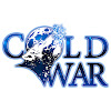 Cold War Incorporated