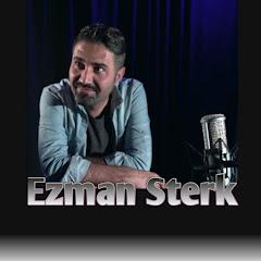 Ezman STERK