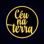Céu na Terra Movement