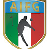 FootGolf Italia