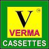 Verma Cassettes