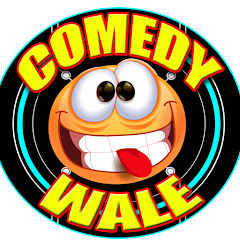 Comedy Wale Net Worth