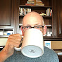 Real Coffee with Scott