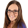 Lisa Mohr TV