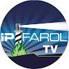 IPFAROLTV