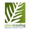 IslandCooling