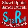 ShaRellProductions2