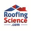RoofingScience.com