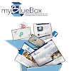 My Blue Box Il Portale