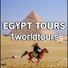 1worldtours