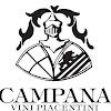 Cantine Campana