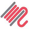 3dfils Filaments