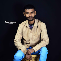 Ravi Borase