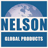 Nelson Global Products