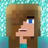 AnlaczeCreations - Minecraft Animations