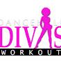 Dancehall Divas Africa