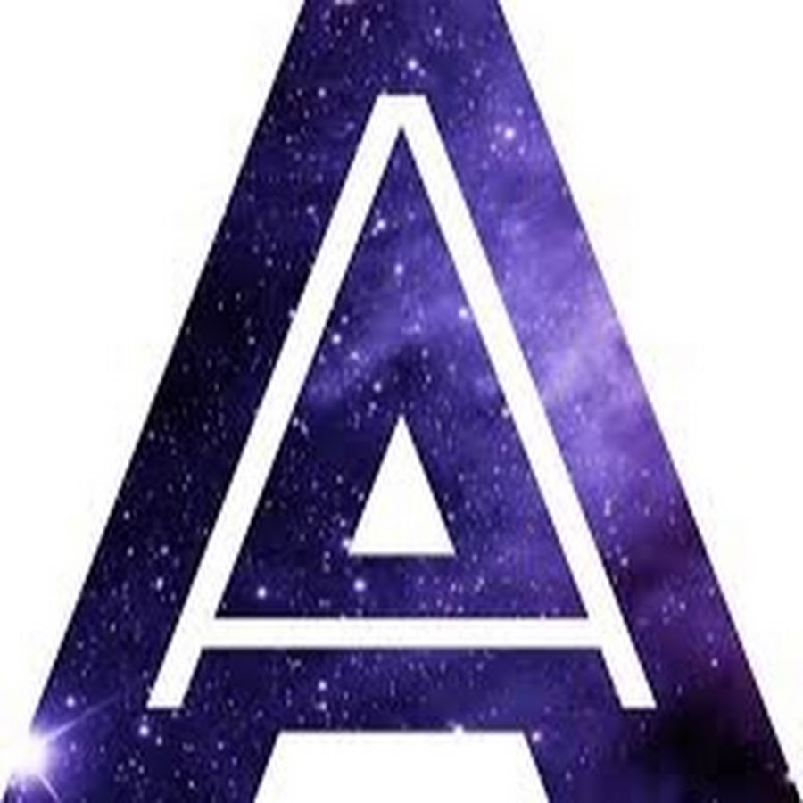 TheAlphazone YouTube
