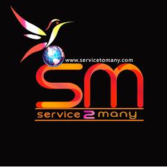 Service To Many