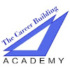 The Career Building Academy
