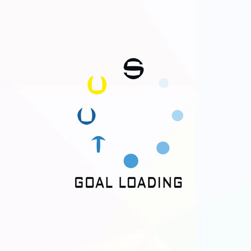 Gamingshark (gamingshark)