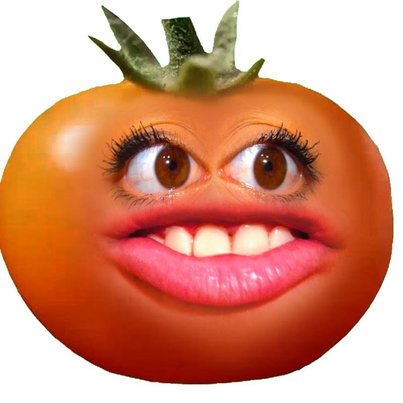 Tomat Lebay