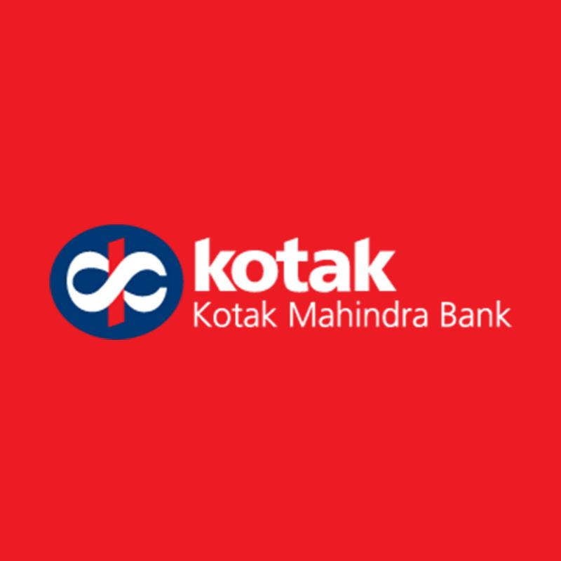 KotakBankIndia YouTube channel image