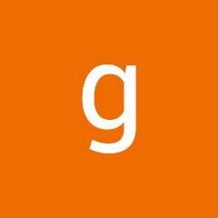 grillan79