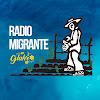 Radio Informacion