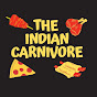 The Indian Carnivore