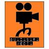 Guazabara Media