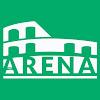 The Arena Kenya