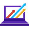 Programação Fácil, SEO e Marketing