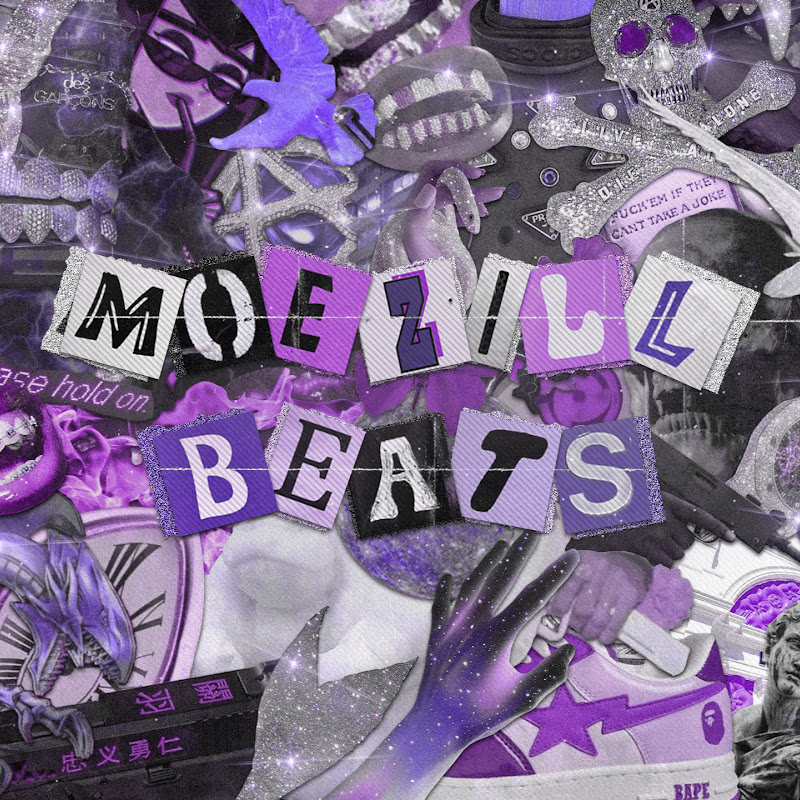 MoezillBeats