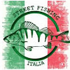 StreetFishing Italia