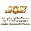 JC Zemun