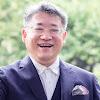 愛の経営小澤勝也