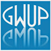 gwup