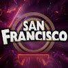 Musical San Francisco