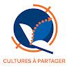 Cultures à partager