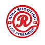 RIKA SHOOTING