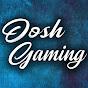 Oosh Gaming (oosh-gaming)