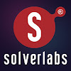 Solverlabs Games