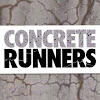 Concrete Runners