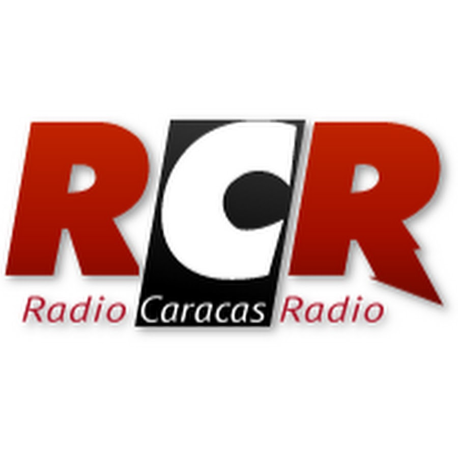 RCR750 - YouTube