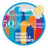 North Raleigh Rotary Club